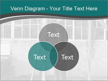 Man PowerPoint Templates - Slide 33