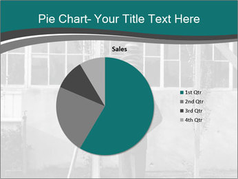 Man PowerPoint Templates - Slide 36