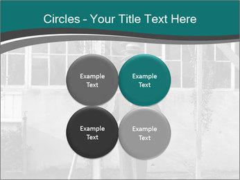 Man PowerPoint Templates - Slide 38
