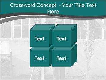 Man PowerPoint Templates - Slide 39