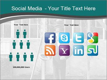Man PowerPoint Templates - Slide 5