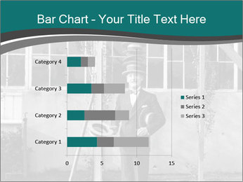 Man PowerPoint Templates - Slide 52