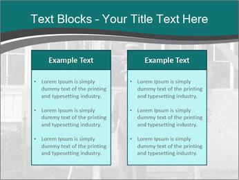 Man PowerPoint Templates - Slide 57