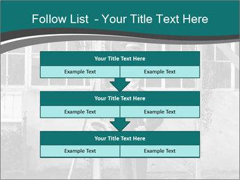 Man PowerPoint Templates - Slide 60