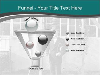 Man PowerPoint Templates - Slide 63