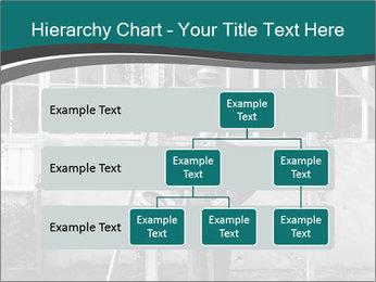 Man PowerPoint Templates - Slide 67