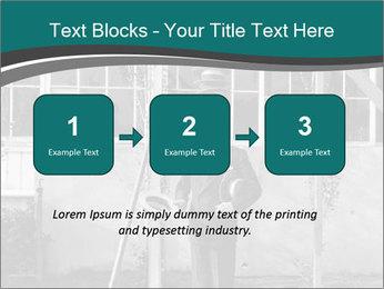 Man PowerPoint Templates - Slide 71