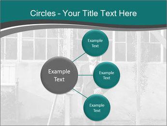 Man PowerPoint Templates - Slide 79