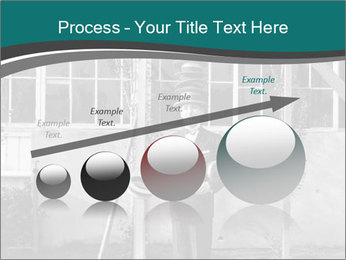 Man PowerPoint Templates - Slide 87