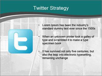 Man PowerPoint Templates - Slide 9