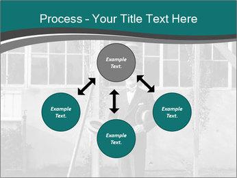 Man PowerPoint Templates - Slide 91