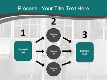 Man PowerPoint Templates - Slide 92
