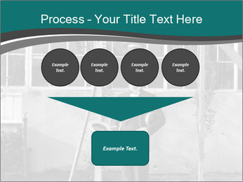 Man PowerPoint Templates - Slide 93