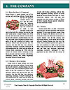 0000092978 Word Templates - Page 3