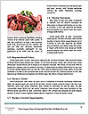 0000092978 Word Templates - Page 4