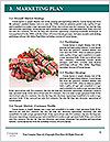 0000092978 Word Templates - Page 8