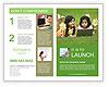 0000092979 Brochure Template
