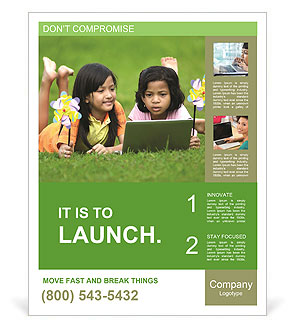 0000092979 Poster Templates
