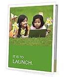 0000092979 Presentation Folder