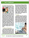 0000092979 Word Templates - Page 3