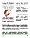 0000092979 Word Templates - Page 4