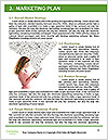 0000092979 Word Templates - Page 8