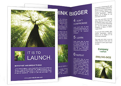 0000092981 Brochure Template