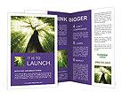 0000092981 Brochure Templates