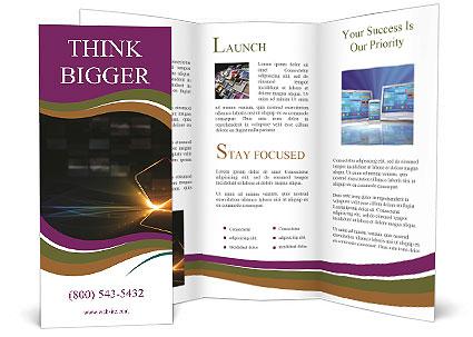 0000092982 Brochure Template