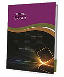 0000092982 Presentation Folder