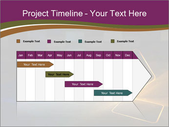 Technological PowerPoint Template - Slide 25