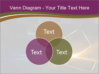 Technological PowerPoint Template - Slide 33