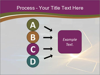 Technological PowerPoint Templates - Slide 94