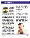 0000092983 Word Templates - Page 3