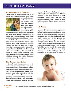 0000092983 Word Template - Page 3