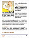 0000092983 Word Templates - Page 4
