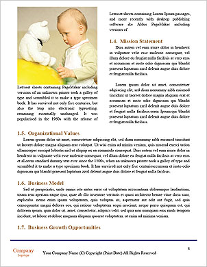 0000092983 Word Template - Page 4