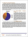 0000092983 Word Templates - Page 7