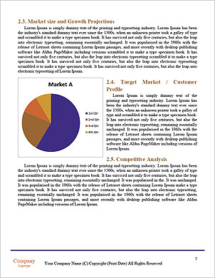 0000092983 Word Template - Page 7