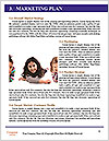 0000092983 Word Templates - Page 8