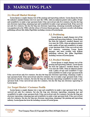 0000092983 Word Template - Page 8