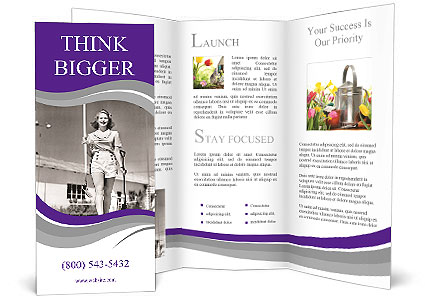 0000092984 Brochure Templates