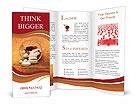 0000092985 Brochure Templates