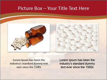 Pills PowerPoint Template - Slide 18