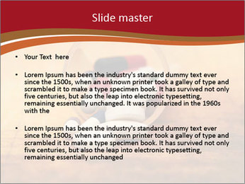 Pills PowerPoint Templates - Slide 2