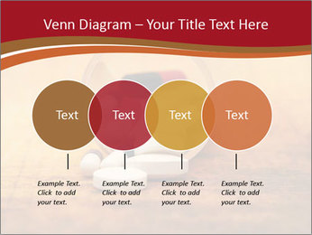 Pills PowerPoint Template - Slide 32