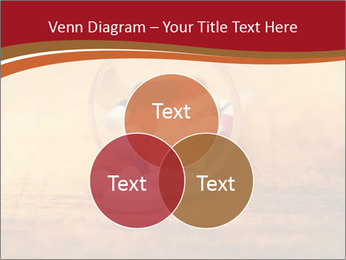 Pills PowerPoint Template - Slide 33