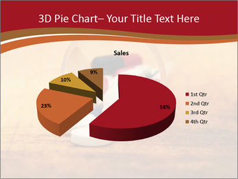 Pills PowerPoint Template - Slide 35