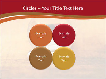 Pills PowerPoint Template - Slide 38