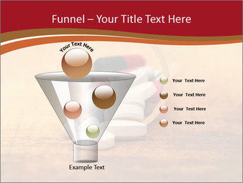 Pills PowerPoint Template - Slide 63